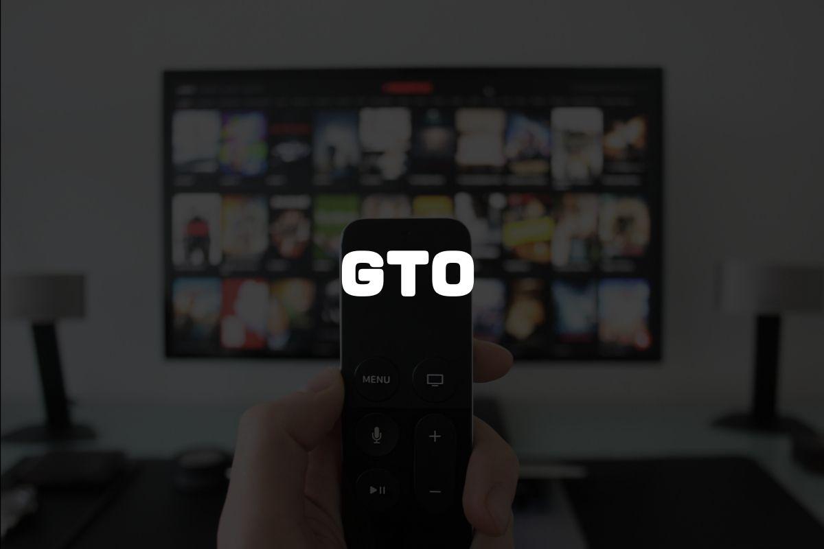 アニメ GTO 続編
