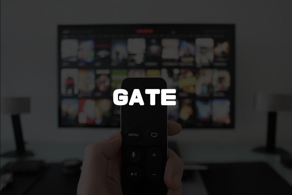 アニメ GATE 続編