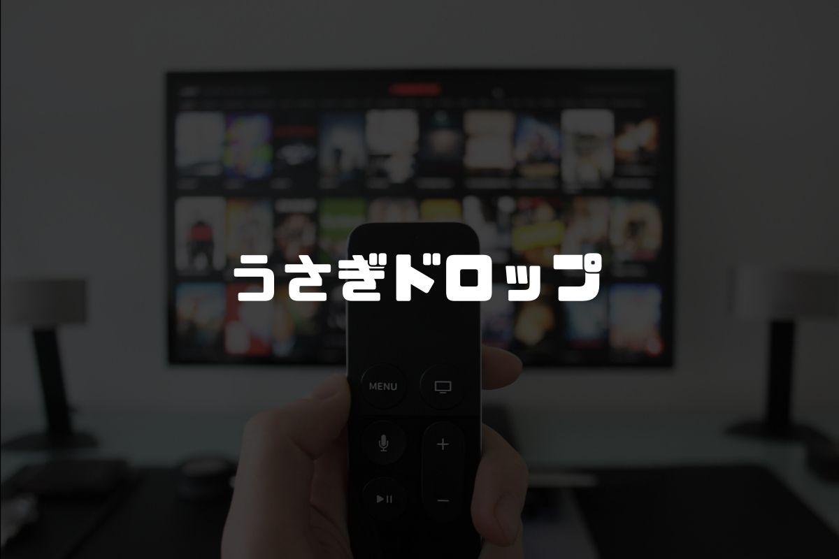 アニメ うさぎドロップ 続編