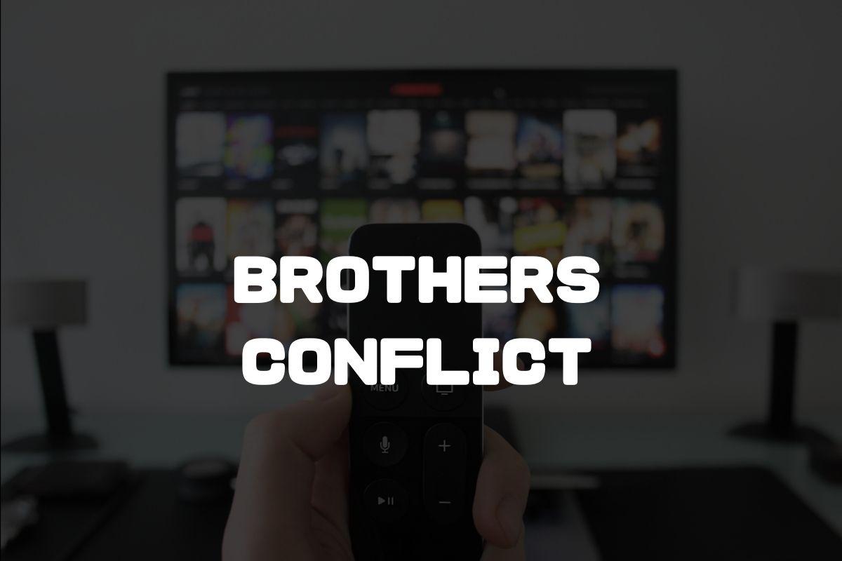 アニメ BROTHERS CONFLICT 続編