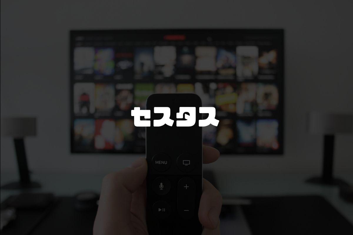 アニメ セスタス 続編